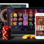 Apa yang Membuat Casino Online Aman?