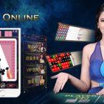 Tips Menghindari Bandar Casino Online Penipu