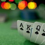 4 Tips Memilih Situs Poker Online Terbaik