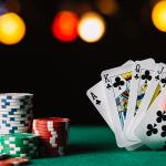 6 Cara Bermain Game Poker Online Lebih Lama