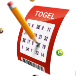 Inilah Metode Menemukan Angka Holi Togel Online