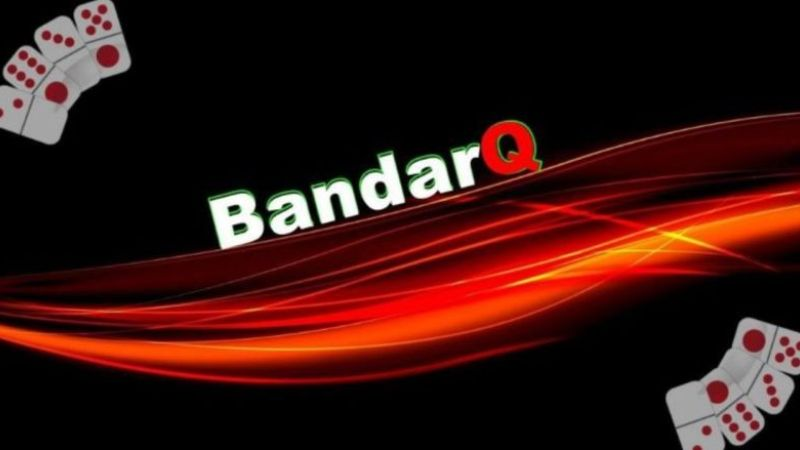 Tips Menang Main BandarQ di Situs Judi Kartu Terpercaya