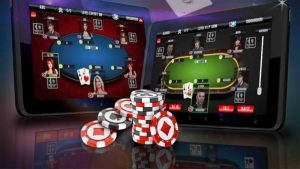 Langkah Tepat Memiliki Akun Poker Online