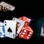 Manfaat Nyata yang Ditawarkan Casino Online