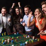 Kesalahan Umum yang Sering Dilakukan Player Casino Online Pemula