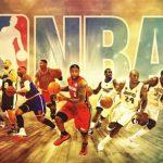 Cara Bertaruh Pada Bola Basket