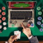 Tips Poker Online untuk Menggulingkan Lawan