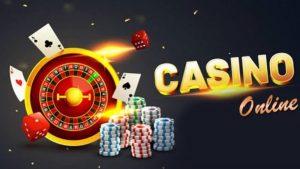 Bisakah Menang Dalam Mengikuti di Casino Online?